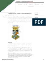 La arquitectura y los sistemas de información geográfica _ Lexgeo.pdf