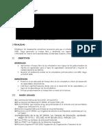 Fff 20 09 f Directiva Ahli Jef