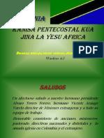 INFORME MISIONERO TANZANIA.pdf