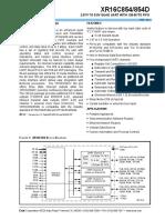 UART_854-301-080905-60954 (2).pdf