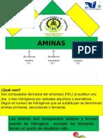 Organica II