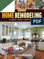 Home Remodeling.pdf