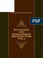 Byzantine and Romanesque Architecture v1.pdf