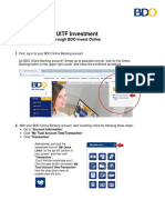 Jumpstart Your UITF Investment.pdf