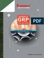 En Grp Product Catalog