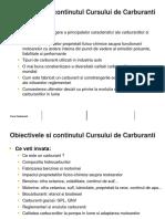 C1_Compozitia Hidrocarburilor, Obtinere Si Surse de Producere_v2