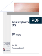 6722091-Prasentation-Manufacturing-Execution-Systems-MES.pdf