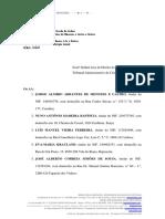 120 Accionistas BES processo judicial BdP e  Tribunal Europeu.pdf