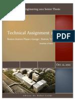 BIM  along with Schedule.pdf
