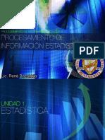 PROCESAMIENTO DE LA INFORMACIÓN ESTADÍSTICA-René Bazaldúa.pdf