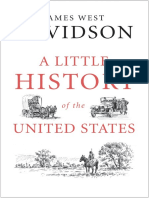 A Little History of the United States (2015)
