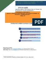 Invitatie Conferinta 2016 (1)