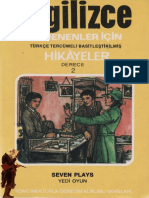 FONO - İngilizce Hikayeler 2 C.pdf