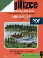 cb536eb1f İNGİLİZCE ÇEVİRİ KILAVUZU.pdf