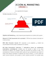 INTRODUCCIÓN AL MARKETING.docx