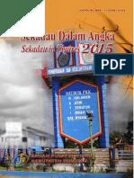 Kabupaten-Sekadau-Dalam-Angka-2015.docx