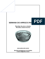 Semana do Arroz e Risotos - Forum Cybercook.pdf