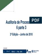 1a_QA-015 -VDA6_3_2010-rev08_2014.06.23_ pdf.