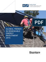 Global Trends in Renewable Energy Investment 2015.pdf