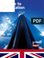 A_guide_to_UK_taxation.pdf