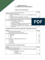 Cap 3 Barem ITU Specifice_2014