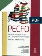 Manual-Aplicacion-Pecfo.pdf