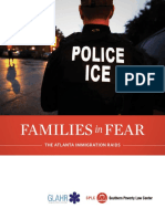 Splc Families in Fear Ice Raids 3