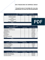 Revision Económica y Análisis de Sensibilidad (Momento Tres) (24)