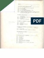 138672380-Apuntes-de-Partidas-de-Obra.pdf