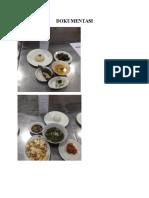 DOKUMENTASI LOW FAT DIET (FDC2) (1).docx