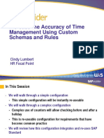 HR2015_Lumbert_IncreaseTheAccuracyOfTime.pdf