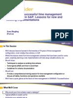SAP-Time-Management-redesign.pdf