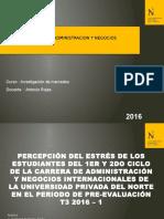 Investigacion de Mercados Final (1)