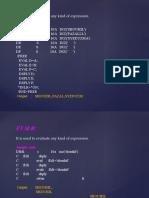 Presentation2(Eval)