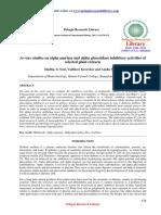 jurint 2.pdf