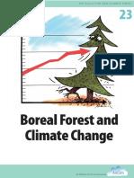 apc23_borealforest