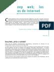 Deep Web.pdf