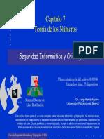 07TeoriaNumerosPDFc.pdf
