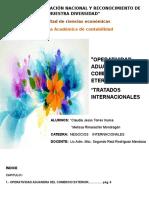 TRATADOS Y CONVENIOS INTERNACIONALES..TRABAJO (1).docx