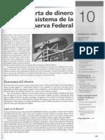 Principios de Macroeconomia de Case y Fair Capitulo 10