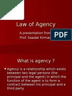 LAWAgency (1)
