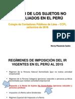 16.10.04_REGIMEN-SUJETOS-NO-DOMICILIADOS-IMPUESTO-RENTA-EMPRESARIAL-APLICACION-PRACTICA.pdf
