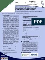 Modelo de Pôster Em PowerPoint (1)