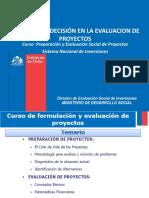 08 criterios de decisión 2013.pdf