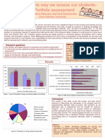 Presentation ELTAM-Portfolios final version.pptx