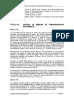 74-75 NTSyCS.pdf