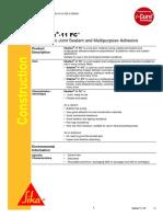 PDS_Sikaflex®-11 FC+.pdf
