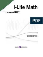 RL Probability