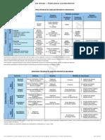 docslide.com.br_tecnicas-de-analise-descritiva-e-testes-de-hipoteses.pdf