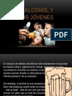 alcoholylosjvenes-130129111156-phpapp01